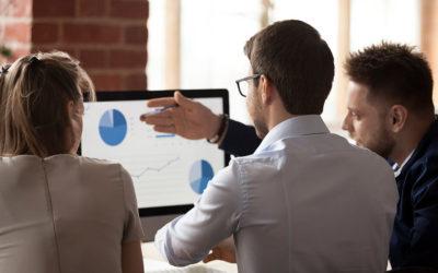 Growth Hacking 88i: um novo serviço para nossos Parceiros Estratégicos visando crescimento exponencial de vendas