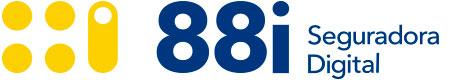 88i Seguradora Digital